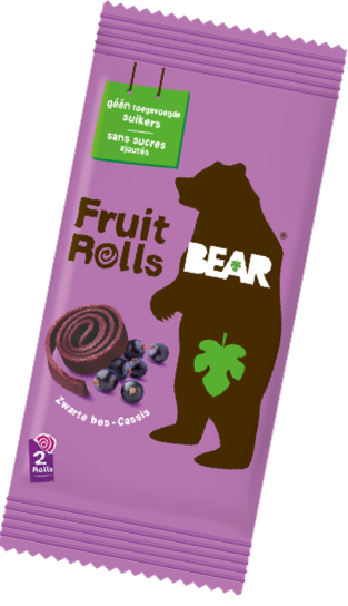 BEAR - product wrapper